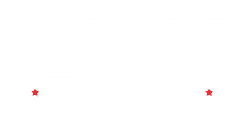 Motive Mechanical Logo