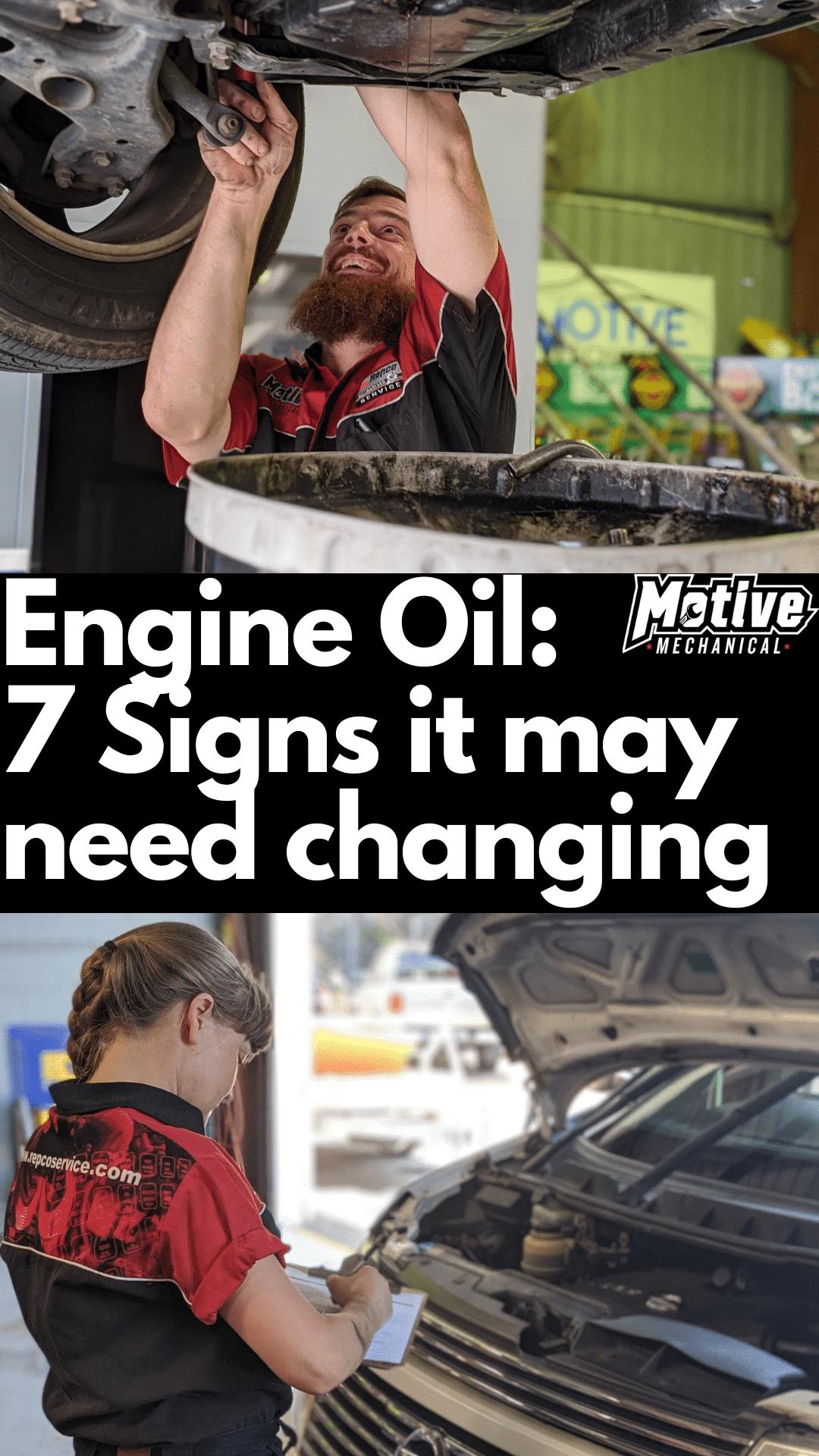 car-engine-oil-change-motive-mechanical