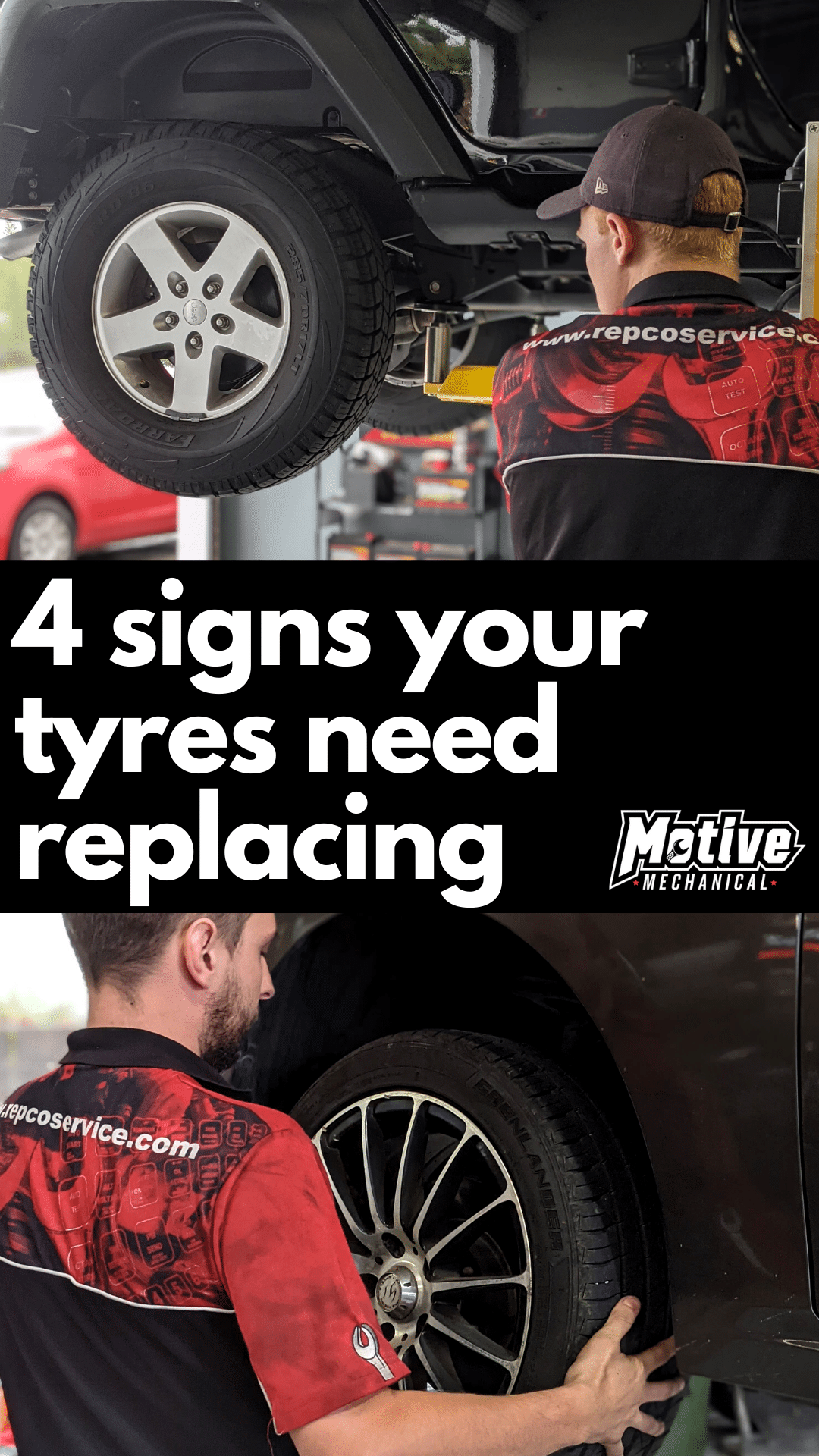 tyres-replacing-signs-motive-mechanical