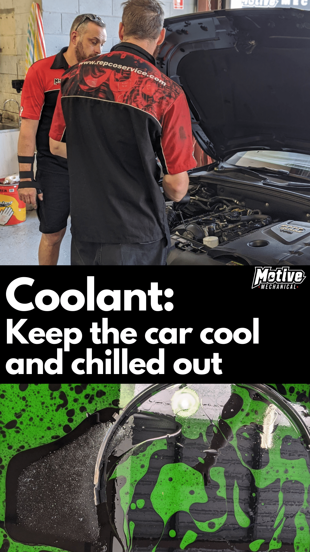 coolant-keep-your-car-cool-and-chilled-out-motive-mechanical