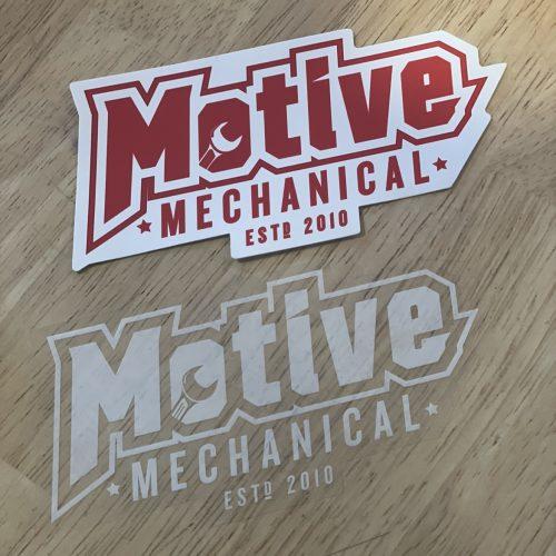 Motive-Mechanical-Sticker-Pack
