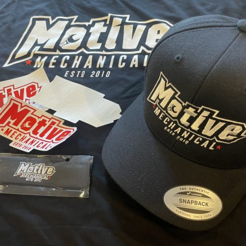 Motive-Mechanical- Merchandise-Pack