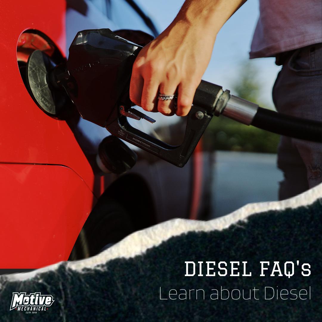 Motive-mechanical-diesel-faqs-header